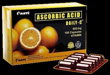 daily-c-non-acidic-vitamin-c
