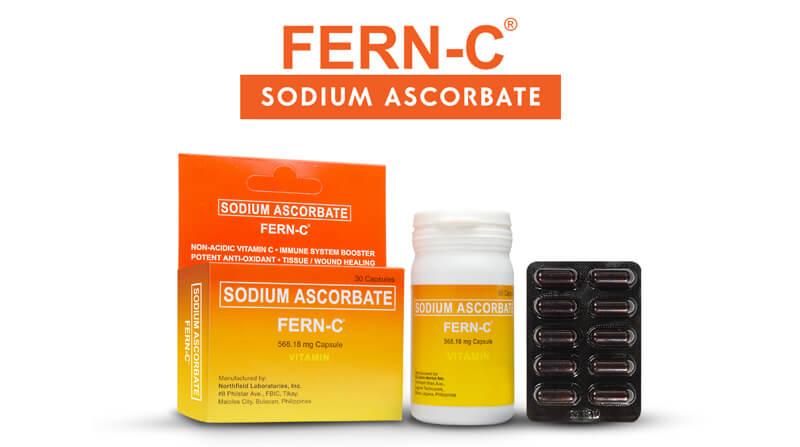 Fern C