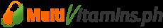 Multivitamins_web_horizontal_h50px